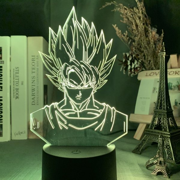 product image 1589552027 - Anime 3D lamp