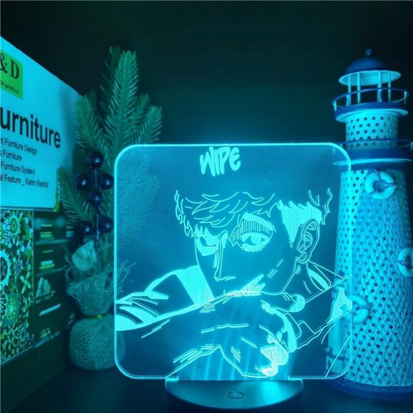 product image 1590912993 - Anime 3D lamp