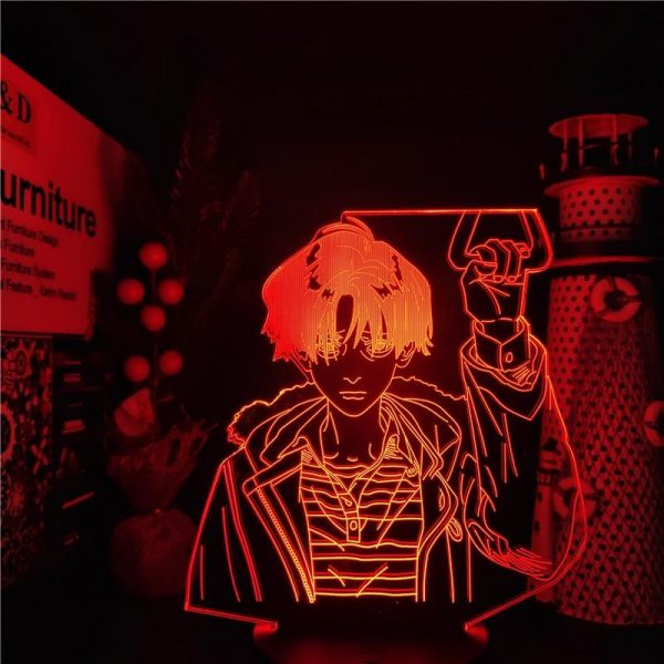 product image 1594062942 - Anime 3D lamp