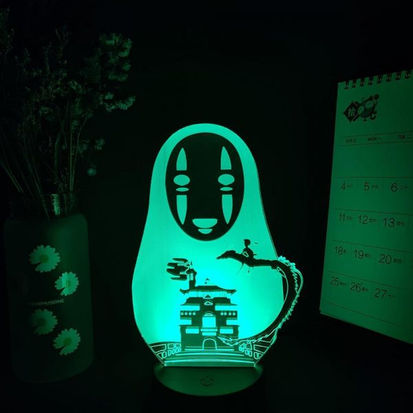 product image 1595657325 - Anime 3D lamp