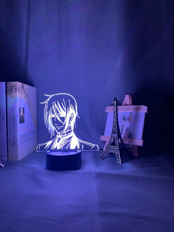 product image 1599788038 - Anime 3D lamp