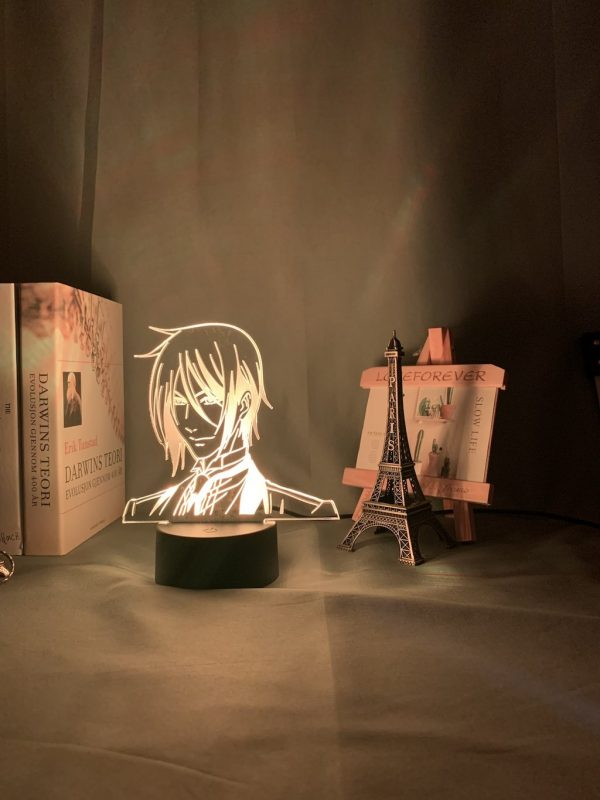 product image 1599788053 - Anime 3D lamp