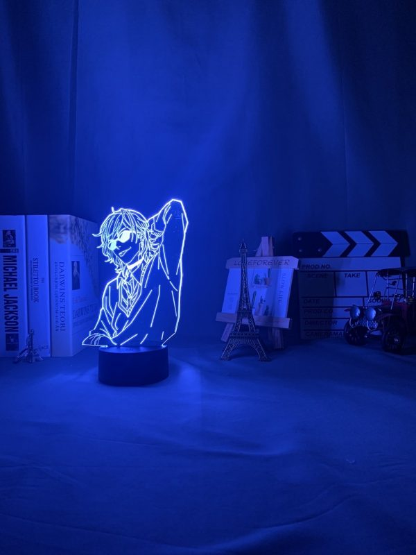 product image 1604866207 - Anime 3D lamp