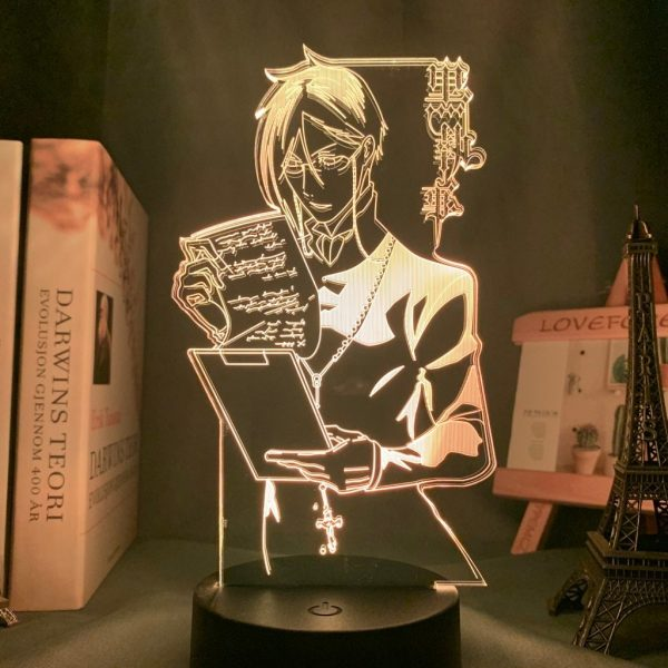 product image 1641650097 - Anime 3D lamp