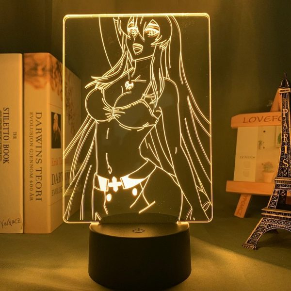 product image 1641662279 - Anime 3D lamp