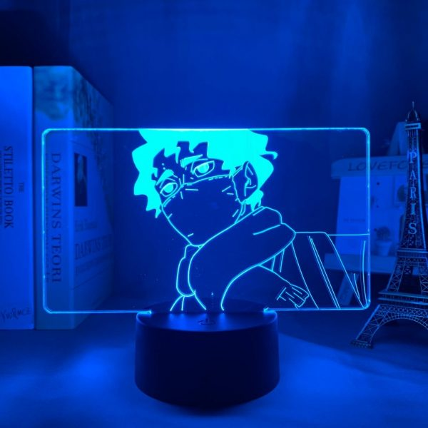 product image 1642559714 - Anime 3D lamp