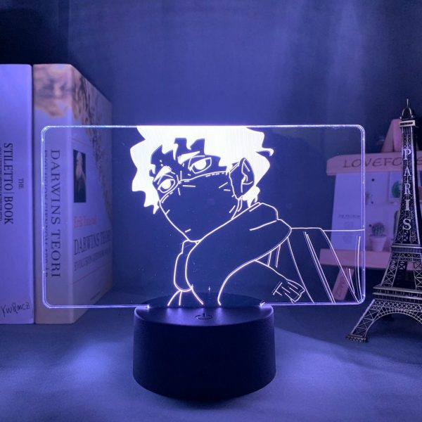 product image 1642559715 - Anime 3D lamp