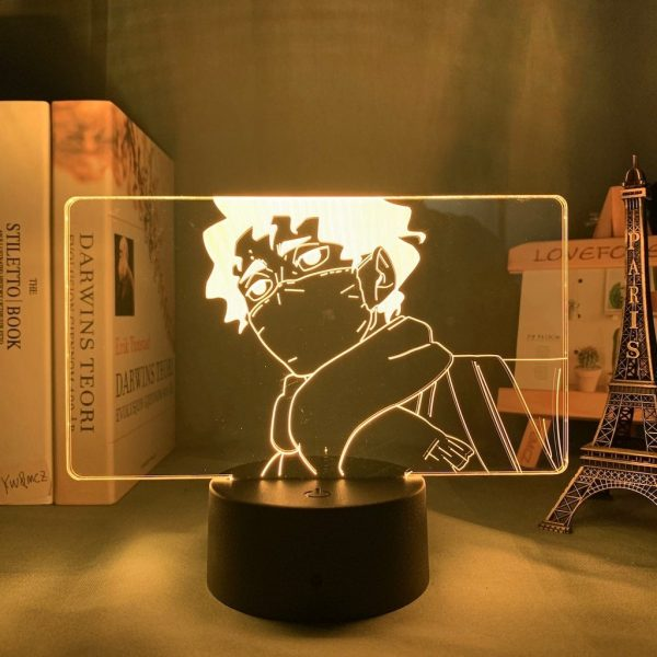 product image 1642559716 - Anime 3D lamp