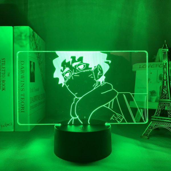 product image 1642559718 - Anime 3D lamp