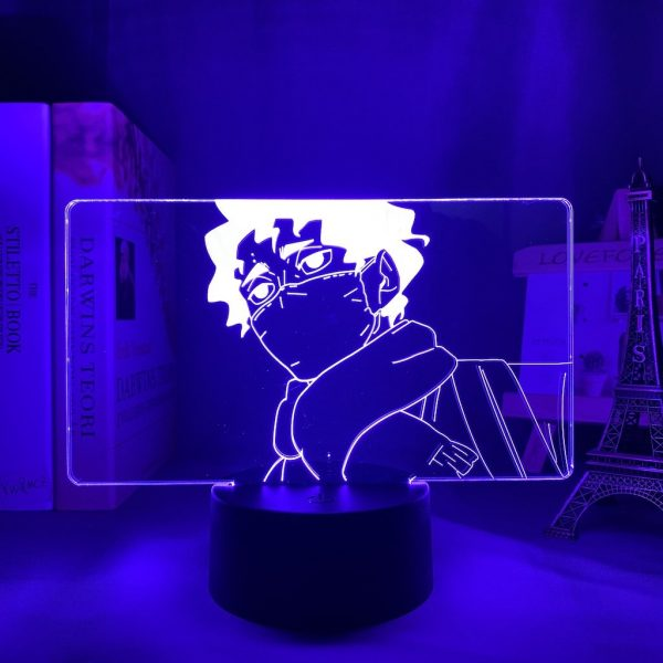 product image 1642559720 - Anime 3D lamp