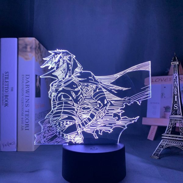 product image 1642561130 - Anime 3D lamp