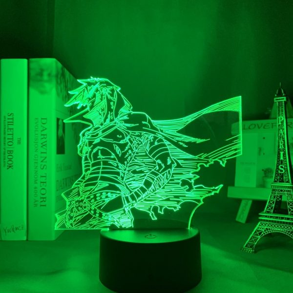 product image 1642561139 - Anime 3D lamp
