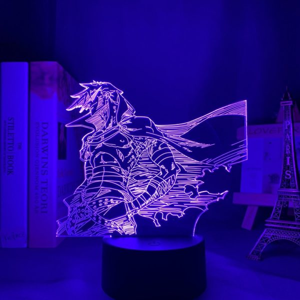 product image 1642561141 - Anime 3D lamp