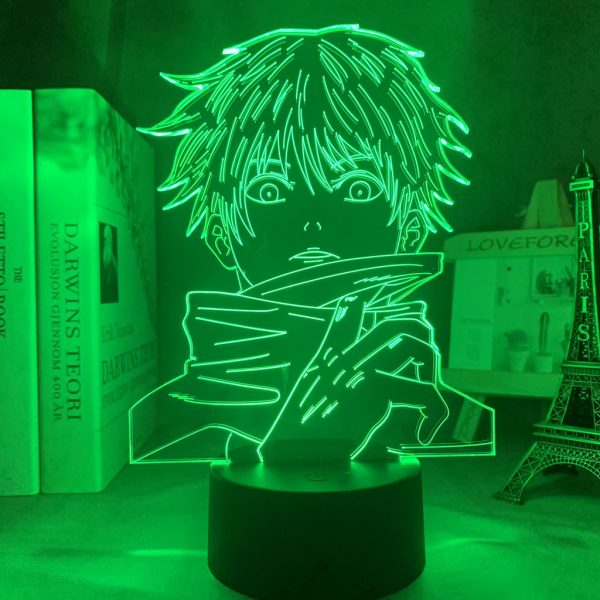 product image 1645923568 - Anime 3D lamp