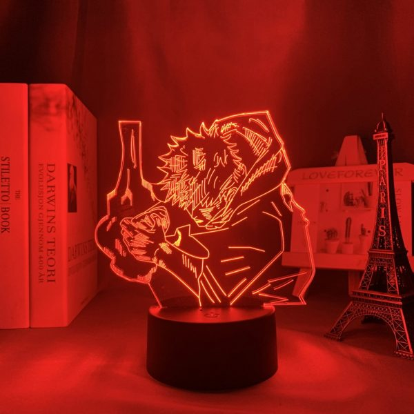 product image 1645965758 - Anime 3D lamp