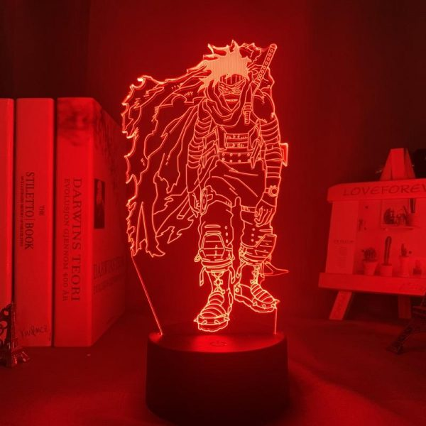 product image 1646276736 - Anime 3D lamp