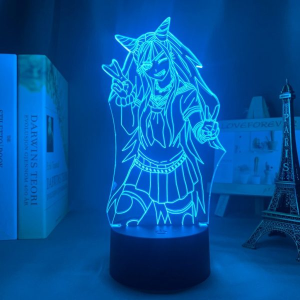 product image 1646839379 - Anime 3D lamp
