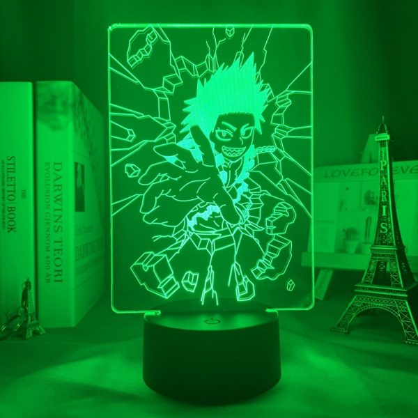 product image 1646917002 - Anime 3D lamp
