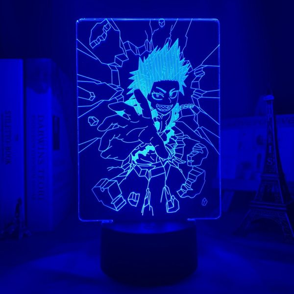 product image 1646917003 - Anime 3D lamp