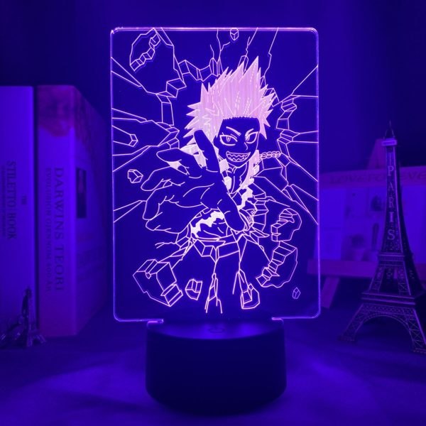 product image 1646917007 - Anime 3D lamp