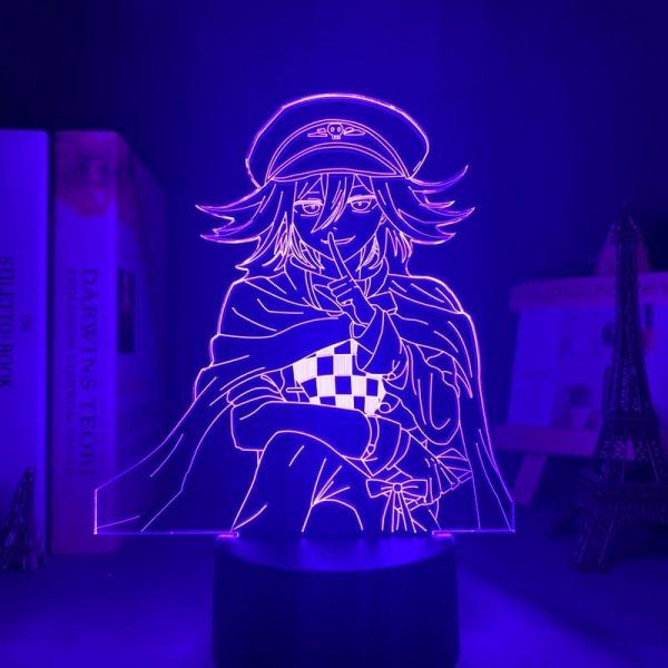 product image 1647003111 - Anime 3D lamp