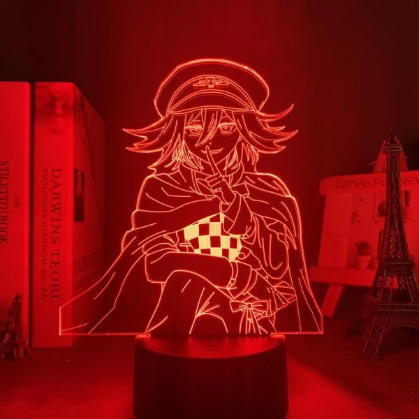 product image 1647003116 - Anime 3D lamp
