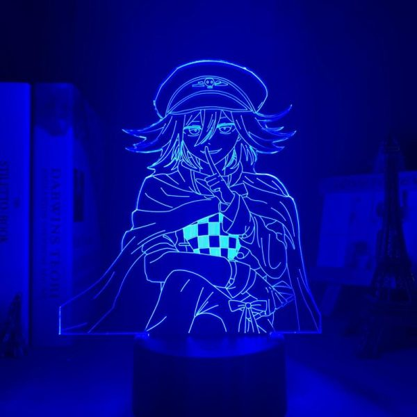 product image 1647003118 - Anime 3D lamp