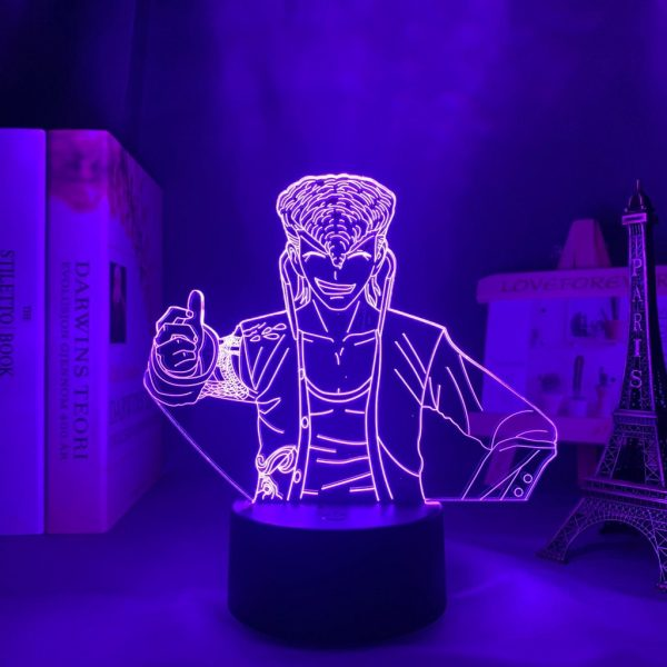 product image 1647003576 - Anime 3D lamp