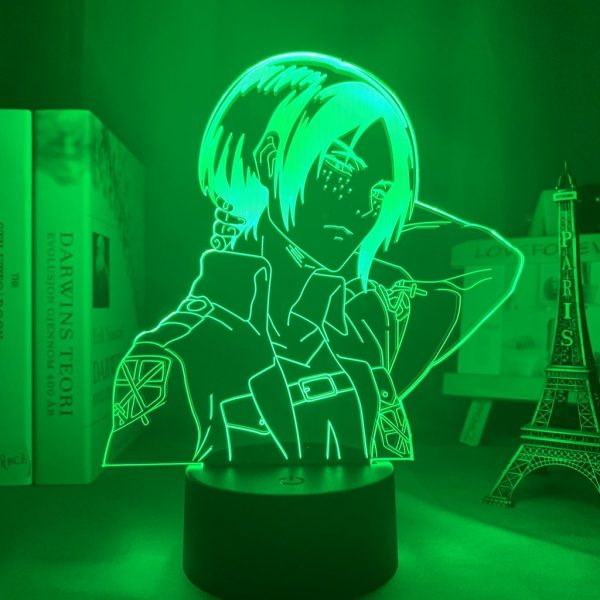 product image 1648044957 - Anime 3D lamp