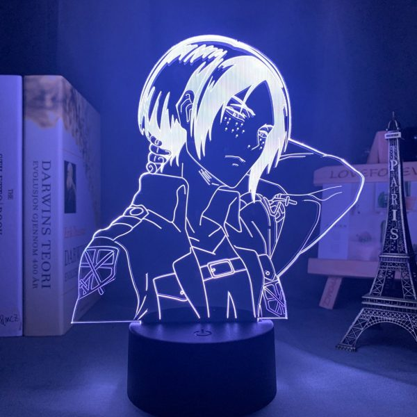 product image 1648044959 - Anime 3D lamp