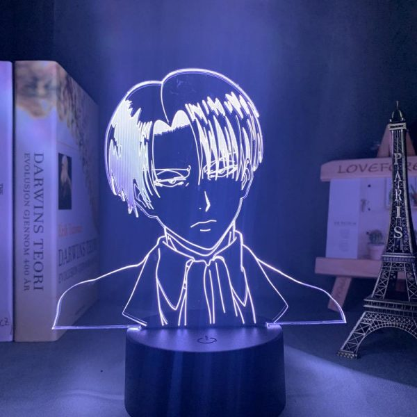 product image 1648074228 - Anime 3D lamp