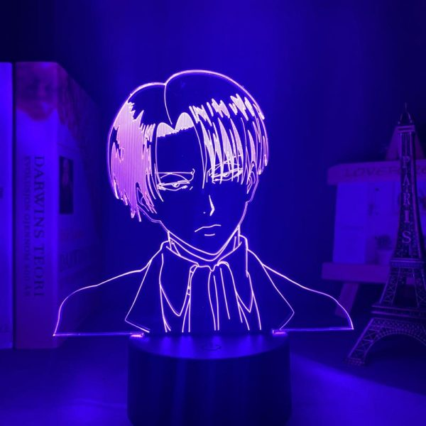 product image 1648074232 - Anime 3D lamp