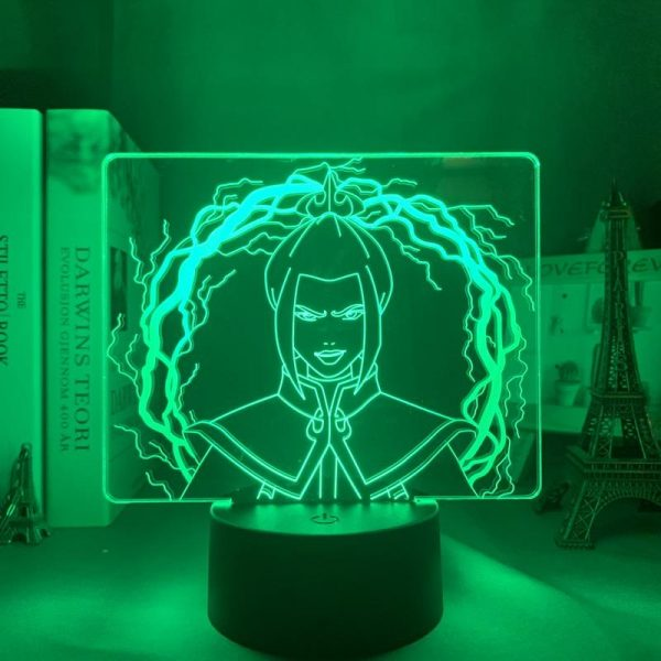 product image 1649080817 - Anime 3D lamp