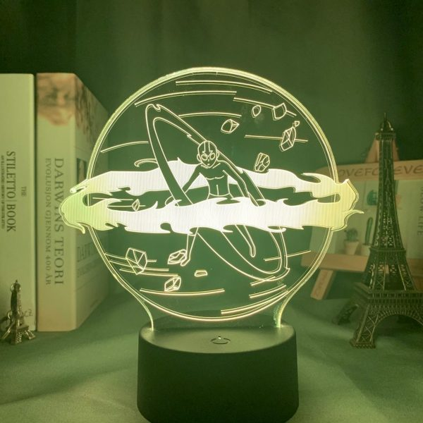 product image 1649422396 - Anime 3D lamp