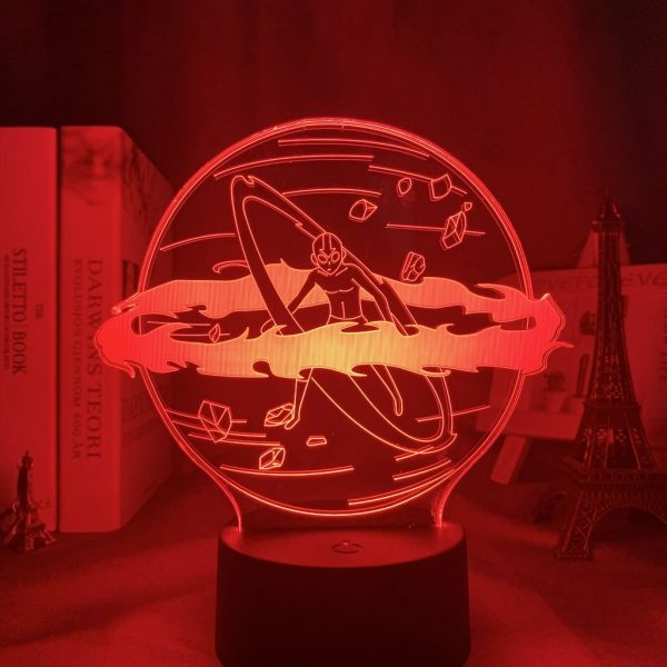 product image 1649422404 - Anime 3D lamp