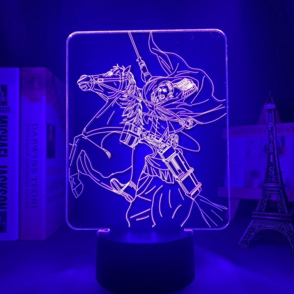 product image 1649778395 - Anime 3D lamp