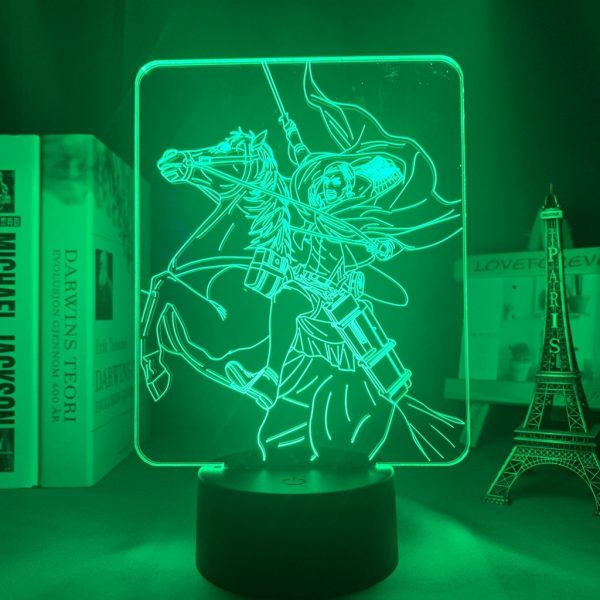 product image 1649778401 - Anime 3D lamp