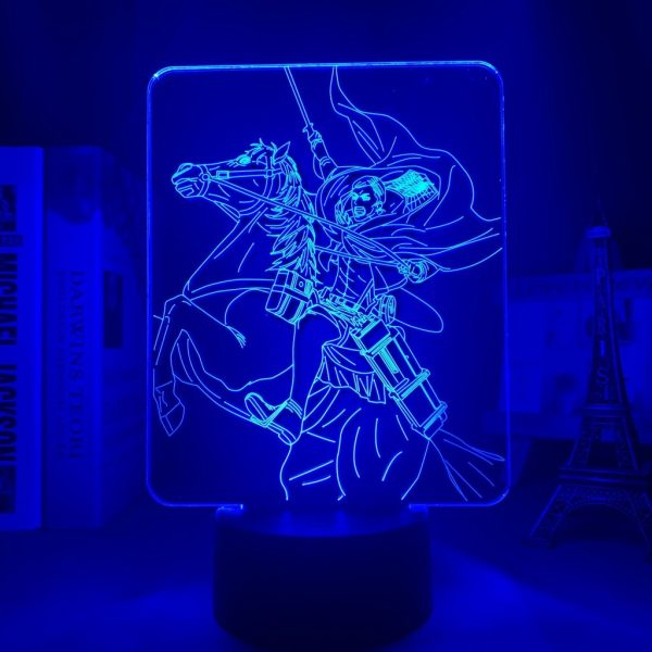 product image 1649778402 - Anime 3D lamp