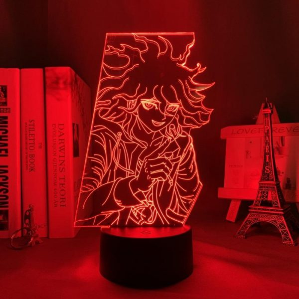 product image 1649783944 - Anime 3D lamp
