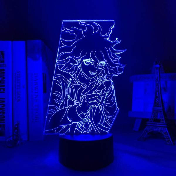 product image 1649783946 - Anime 3D lamp