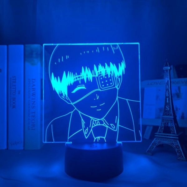 product image 1650981837 - Anime 3D lamp