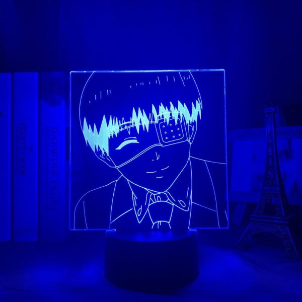 product image 1650981844 - Anime 3D lamp