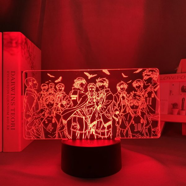 product image 1651015114 - Anime 3D lamp