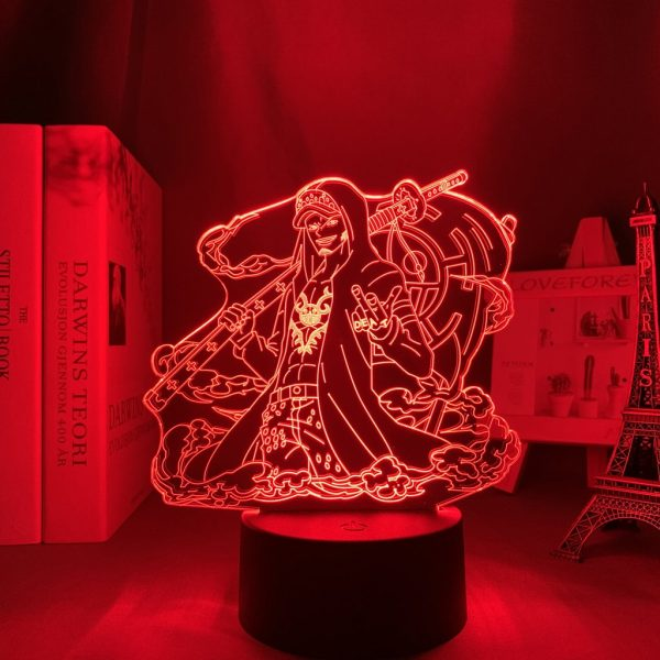 product image 1651024439 - Anime 3D lamp
