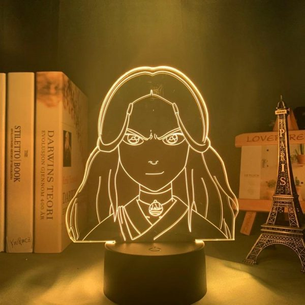 product image 1651489811 - Anime 3D lamp