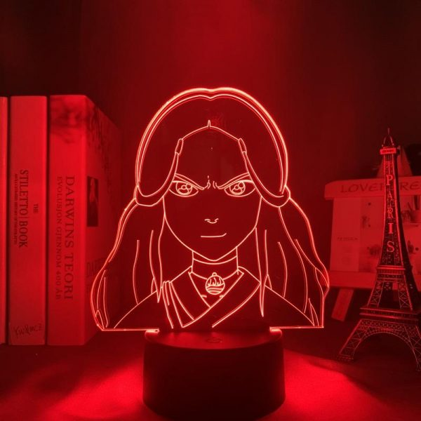 product image 1651489819 - Anime 3D lamp
