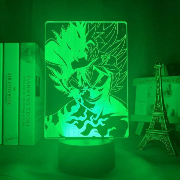 product image 1651687046 - Anime 3D lamp
