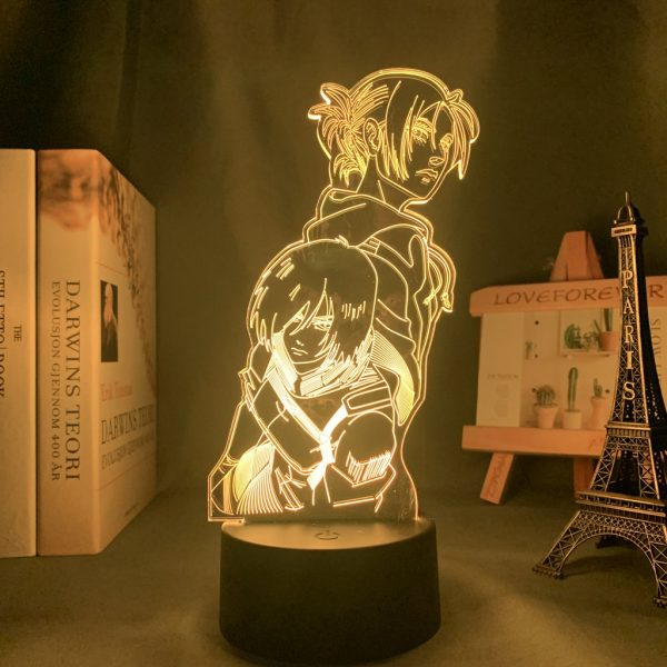 product image 1651688686 - Anime 3D lamp