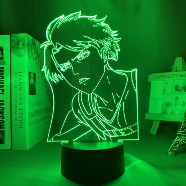 product image 1651689523 - Anime 3D lamp