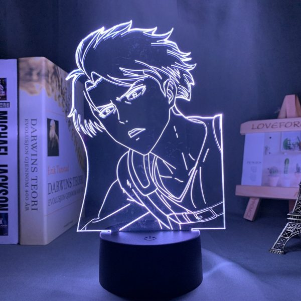 product image 1651689525 - Anime 3D lamp